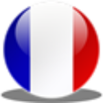 france-icon 64px