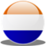 netherlands-icon 64px