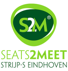 Seats2meet: events meeting rooms rental
