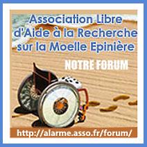 Notre-forum-2