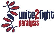 u2fp logo-long