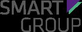 smartgrouplogo