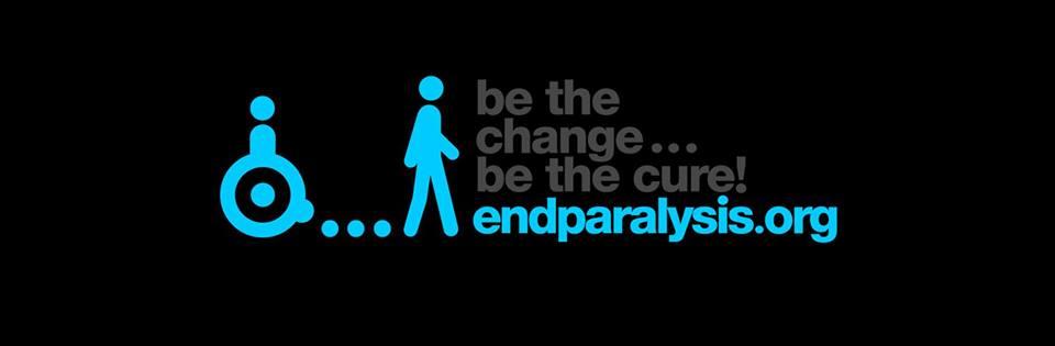Dwarslaesiefonds opgeheven, endParalysis voor dwarslaesie genezing