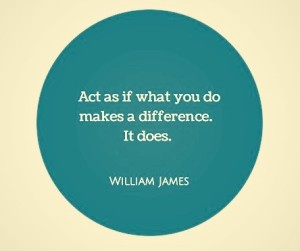 act-as-if-what-you-do-makes-a-difference (1)