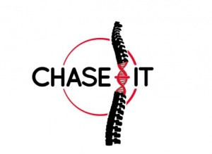 chase-it logo