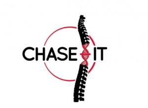 chase-it logo