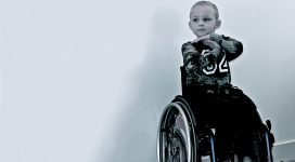 Spinal cord injury cure research foundation. Treat or cure paralysis?