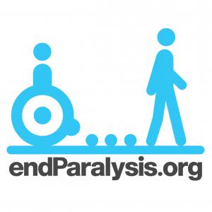 stichting endParalysis, onderzoek naar genezing dwarslaesie