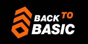 Back To Basic training